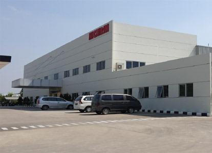 Lowongan Kerja Jobs : Staff Warehouse, Staff Purchasing, Staff Dokumen Kontrol PT Nichirin Indonesia