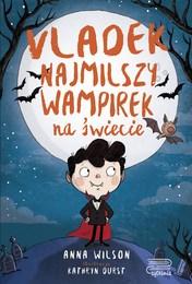 http://lubimyczytac.pl/ksiazka/4868006/vladek-najmilszy-wampirek-na-swiecie