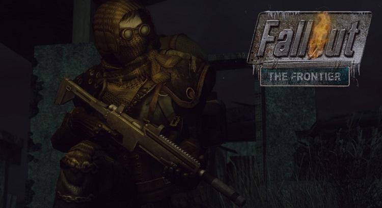 Vault-Tec | Fallout Blog: Fallout: New Vegas