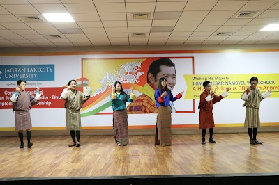 Celebrating 50 glorious years of togetherness: India-Bhutan