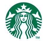 lịch sử logo Starbucks
