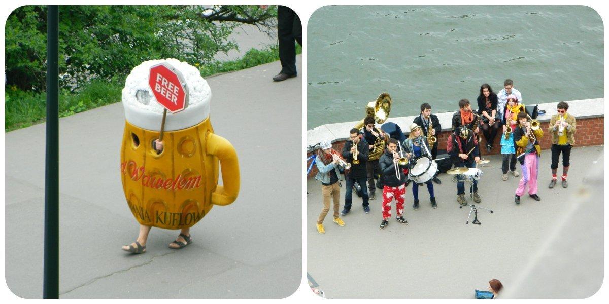 orkiestra-pod-wawelem
