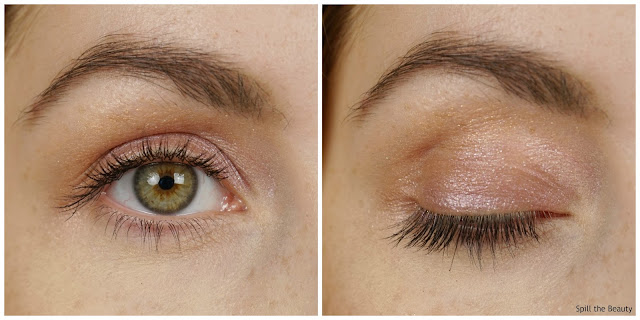 THEFACESHOP over girl edge stick eyes pp01 or01