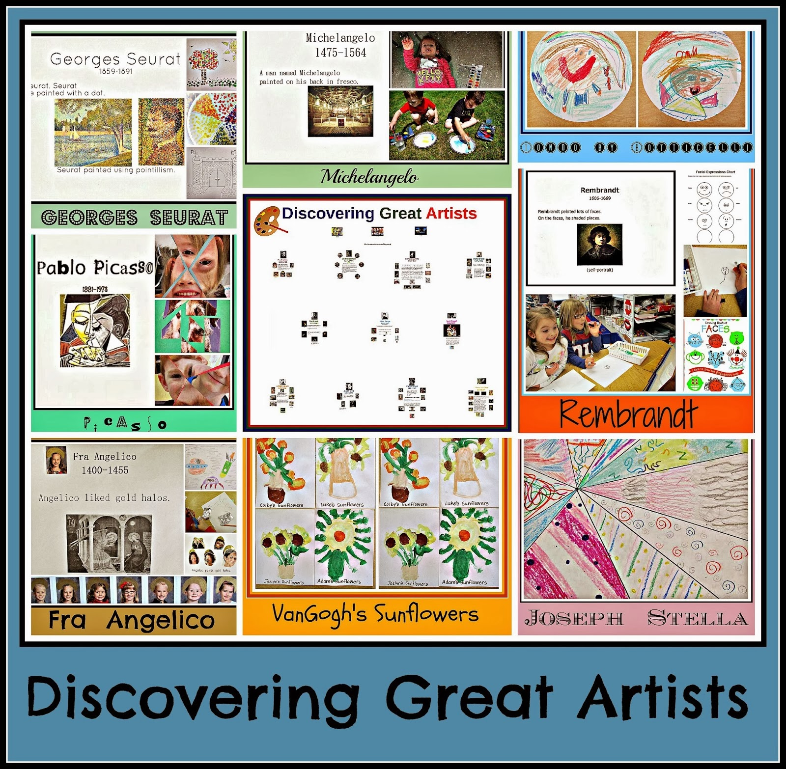 http://prekandksharing.blogspot.com/2014/02/discovering-great-artists.html