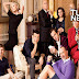 ARRESTED DEVELOPMENT - 5ª TEMPORADA VOLTA EM 2018
