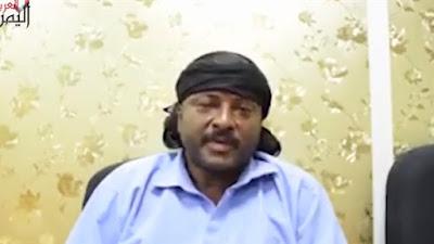 محسن حسن سالم