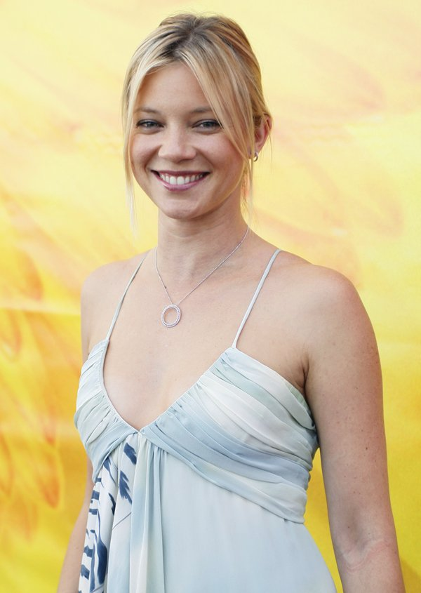 Amy Smart Profile And New Images 2013 World Celebrities