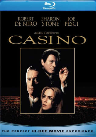 Casino 1995 BluRay 550Mb Hindi Dual Audio 480p Watch Online Full Movie Download bolly4u