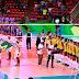 QUE CONFRONTO! Brasil e Russia se enfrentarão nesse domingo na disputa pelo primeiro lugar do grupo.