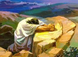 Resultado de imagen para permanecer unido al padre por la oracion