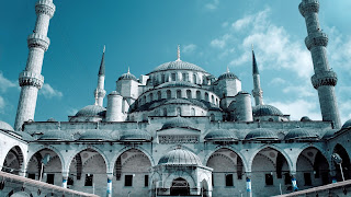 https://www.antalyaestate.ae/Almasjed-Soltan-ahmad-Turkya.html