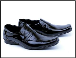 Image result for Jual Sepatu Kerja Pria