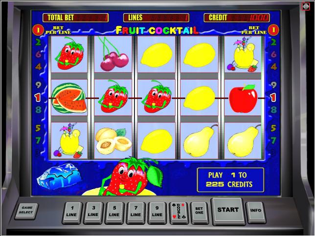 Aparate Casino Gratis