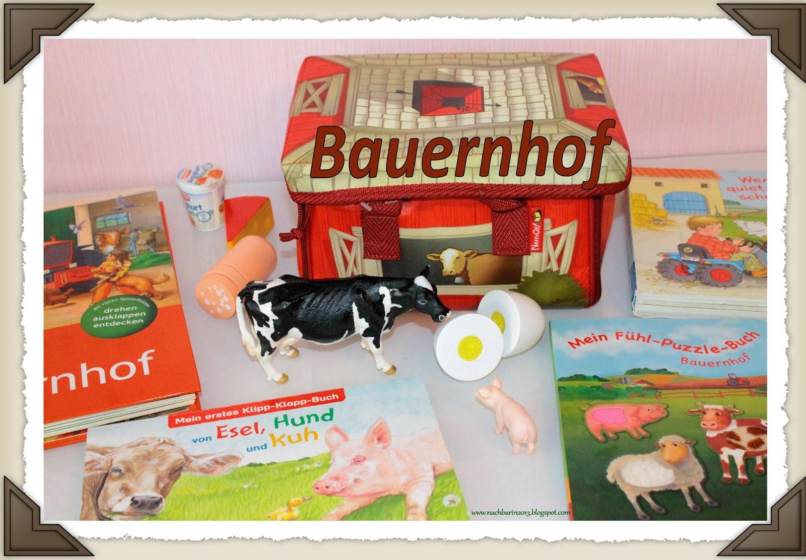 Luxus Neue Küche Für Baby Und Kleinkinder