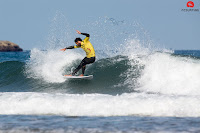 seleccion espanola surf 01