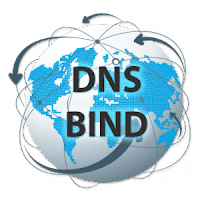 Konfigurasi DNS di Debian 8 Server