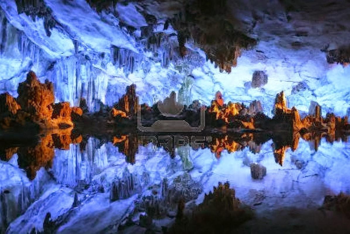 Fieggentrio de mooiste meren ter wereld 4 - De mooiste woningen in de wereld ...
