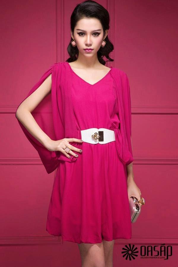 Bonitos vestidos de fiesta elegantes | Colección Fiesta | Vestidos ...