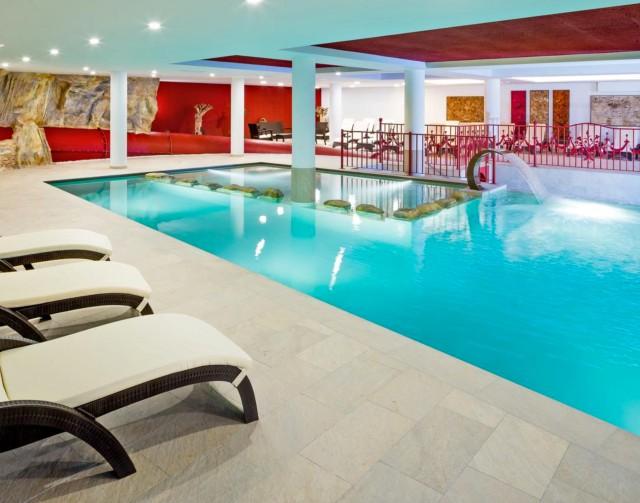 groupon-hotel-almina-spa-skipass-poracci-in-viaggio