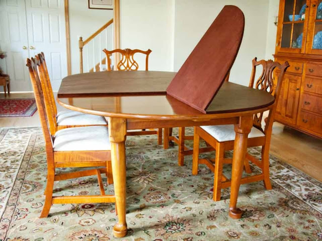 amazing wooden dining room table pads with simple light wood dining chairs and attractive pattern area rug