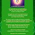 Meditação - ATO 5 - Caminho do Amor - 30/05/2015
