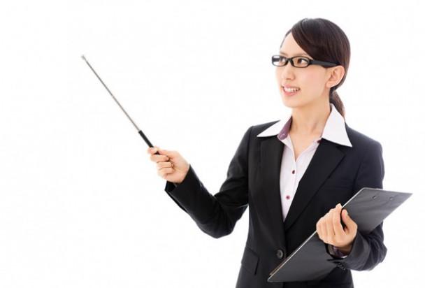 Aplikasi Administrasi Siswa Format Excel