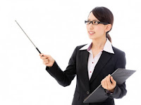 Aplikasi Administrasi Siswa Format Excel di SD, MI, SMP, MTs, SMA, SMK dan MA