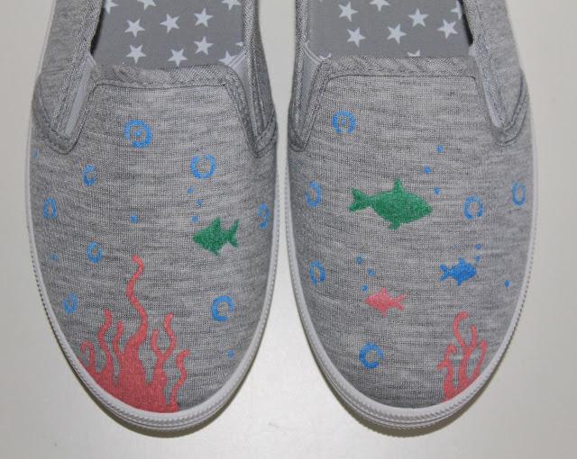 zapatillas-alpargatas-pintadas-fondo-del-mar