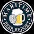 Maritime Beer Report - April 29, 2016