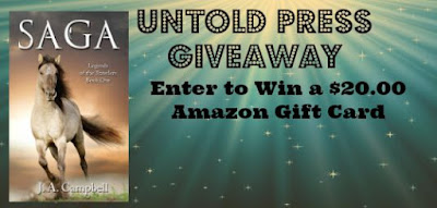 http://untoldpress.com/contests-and-giveaways/saga-release-giveaway