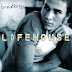 Na Minha Playlist #12: Lifehouse - Breathing