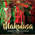 AUDIO MUSIC | Rayvanny Ft Maphorisa & Dj Buckz – Makulusa | DOWNLOAD Mp3 SONG