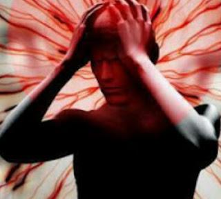 Kenali Gejala Penyakit Stroke dan Pencegahannya