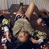 "YannaMaria - ""Candy Crush"" Video"