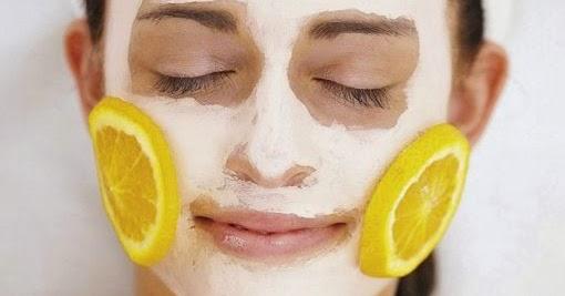Gunakan 10 Masker Alami ini untuk Menghilangkan Flek Hitam