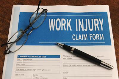 El Paso Workers' Compensation Lawyers - El Paso Chiropractor