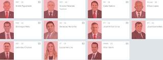11 deputados do Ceará já declararam voto contra a reforma da Previdência