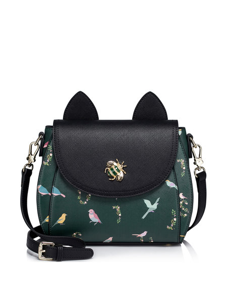 https://www.stylewe.com/product/green-small-pu-casual-satchel-44744.html