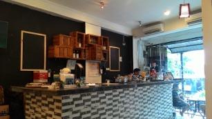 Lowongan Kerja Djuries Coffee Shop Makassar