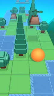 Rolling Sky Apk Mod (Unlimited Balls) Download Free Full For Android