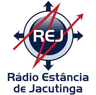 Rádio Estância FM 100.1 de Jacutinga MG