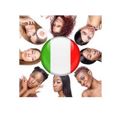 Italy girls dating APK