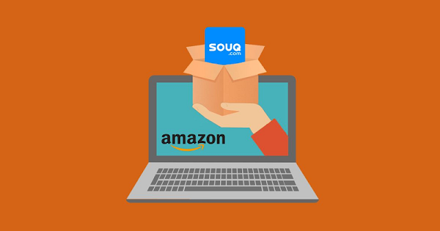 How To Get Attractive Discounts On Souq.com