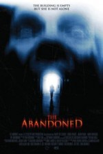 Film The Abandoned (2015) DVDRip Subtitle Indonesia