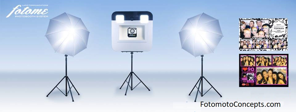 slider 1 photobooth