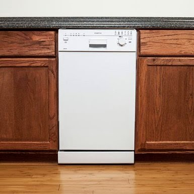 lowes dishwasher: 18 inch dishwasher lowes