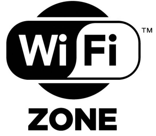 cara-membuka-wifi-yang-terkunci-lewat-hp,cara-mengetahui-sandi-wifi-lewat-hp,cara-membuka-password-wifi-speedy,cara-membobol-wifi-yang-dikunci-wpa2,cara-membobol-password-wifi-dengan-android,