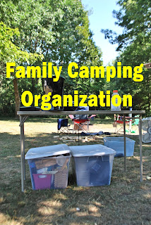 http://leadingthemtotherock.blogspot.com/2012/08/family-camping-check-lists-system.html