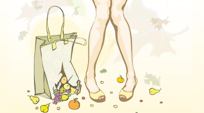 weak legs symptom, Strengthen Weak Legs, exercise for weak legs
