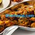 முந்திரி பக்கோடா செய்முறை / Cashew Pakoda Recipe !